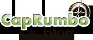 CapRumbo – Blog Aventures