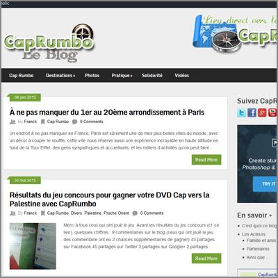 nouveau-blog-caprumbo-aventure-voyage