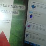 cap-vers-la-palestine-jeu